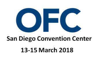 OC_OFC2018