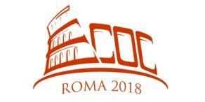European Conference on Optical Communication 2018 - Aragon Photonics
