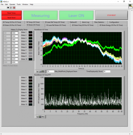 HDAS-distributed-acoustic-sensing-software